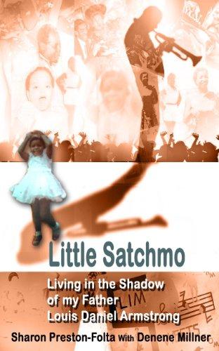 Little-Satchmo